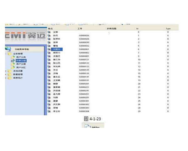 远程自动抄表系统,集中抄表系统,水表远传抄表系统