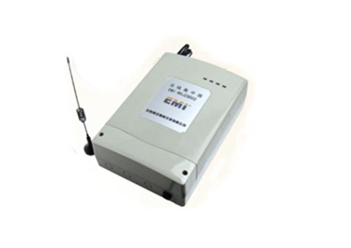 无线集中器,远程抄表系统配套设备