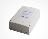 EMI-DC1.00数据采集器