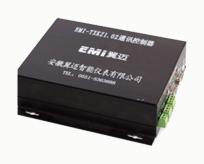 EMI-CC1.02通讯控制器,数据通讯控制器