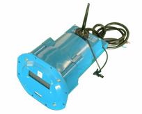 数据监控仪,大表监控仪,远传大口径水表配套设备