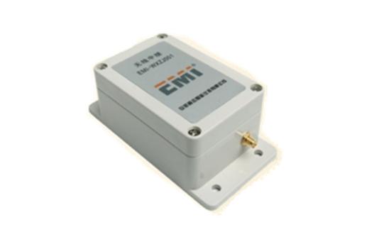 无线中继,无线远传抄表系统配套设备